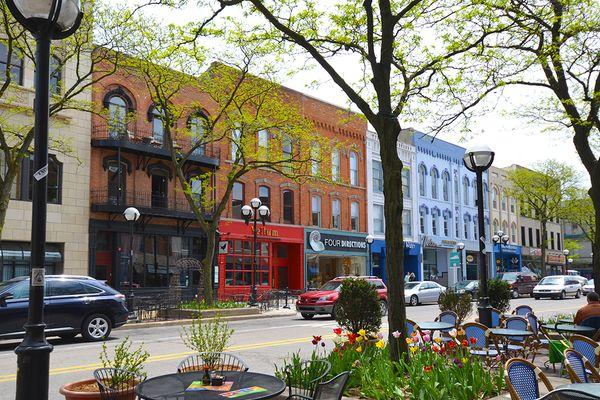 Ann Arbor Photo 4