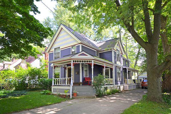Ann Arbor Photo 25