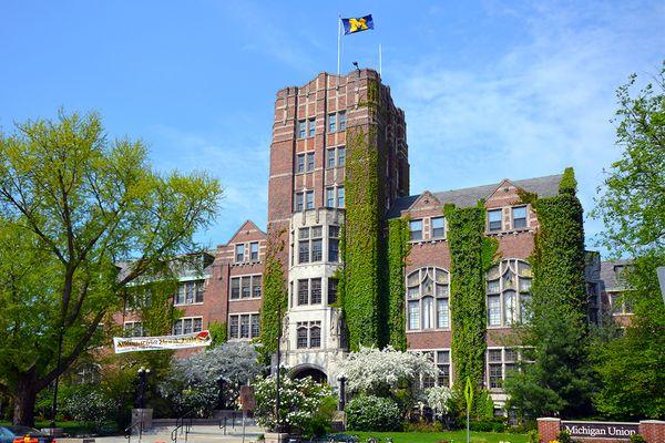 Ann Arbor Photo 32