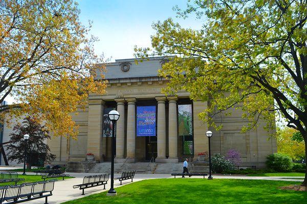 Ann Arbor Photo 33