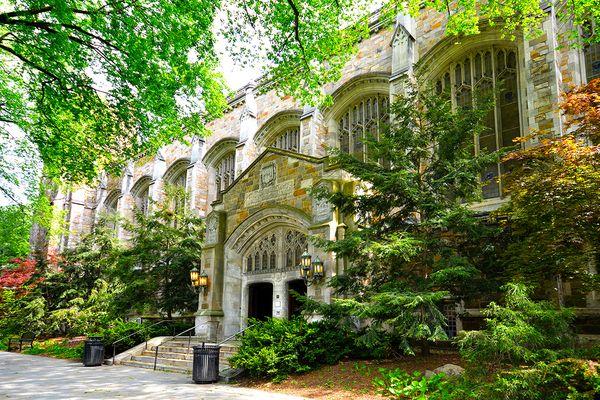 Ann Arbor Photo 34