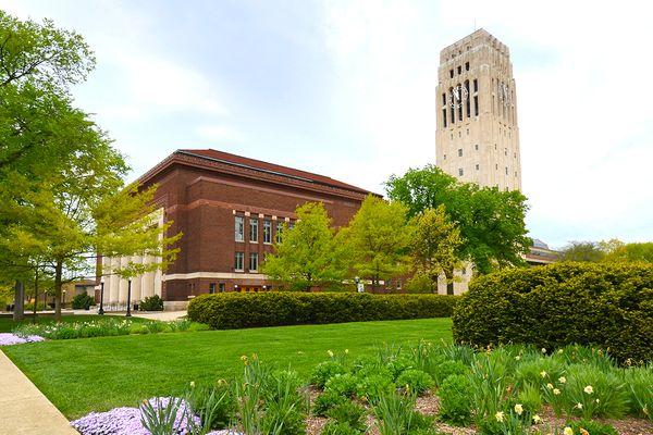 Ann Arbor Photo 38