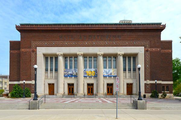 Ann Arbor Photo 39