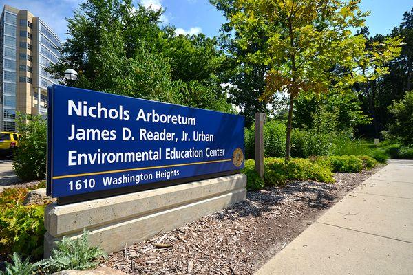 Ann Arbor Photo 44