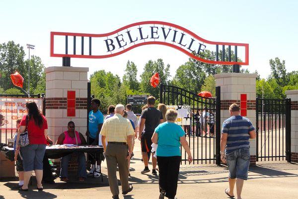 Belleville Photo 8