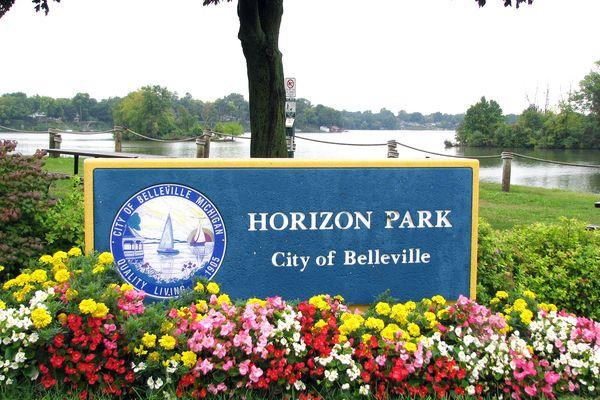 Belleville Photo 1