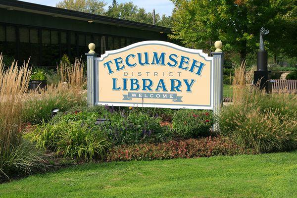 Tecumseh Photo 6