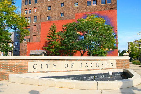 Jackson Photo 21