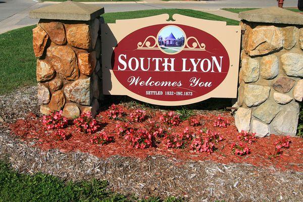 South Lyon Photo 24