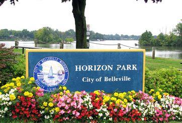 Photo of Belleville