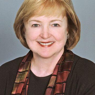 Nancy Bishop Team - Reinhart Realtors
