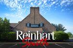 Reinhart South