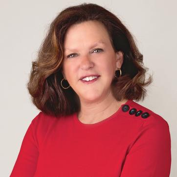 Elizabeth Brien Team - Reinhart Realtors