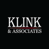 Klink & Associates