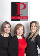 The Picknell Team's Photo