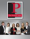 The Picknell Team - Reinhart Realtors