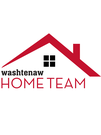 Washtenaw Home Team, Real Estate Team
