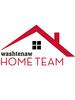 Washtenaw Home Team
