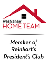 Washtenaw Home Team - Reinhart Realtors