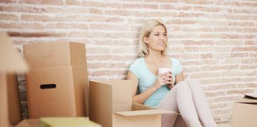 Tips for Finding a Rental
