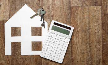 Ann Arbor Mortgage Companies