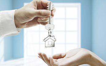 Property Management Services