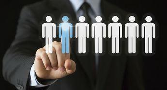 Management/ Rental Agents