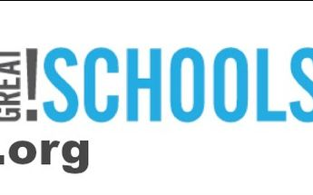 What are the schools like?