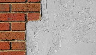 Concrete Work & Masons