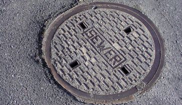 Why Sewer Inspections are Important