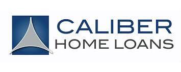 Sam Reda - Caliber Home Loans
