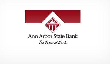 Jason Robinson - Ann Arbor State Bank