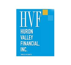 Huron Valley Financial