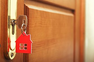 Four Remedies to Sell Your House