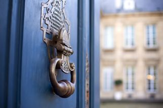 Using Open Houses to Sell Your Home