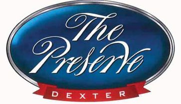 The Preserve of Dexter