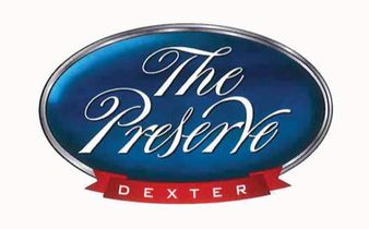 The Preserve of Dexter