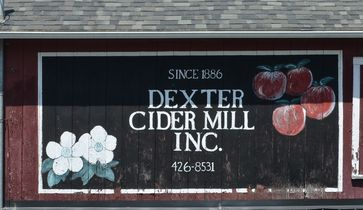 Dexter Neighborhoods