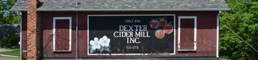 Dexter Neighborhoods