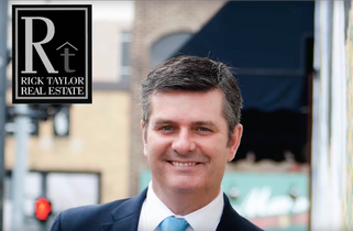 Rick Taylor Real Estate - Chelsea