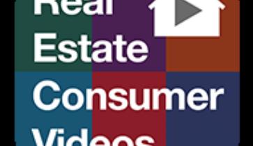 Real Estate Consumer Videos