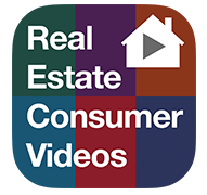 Real Estate Consumer Videos
