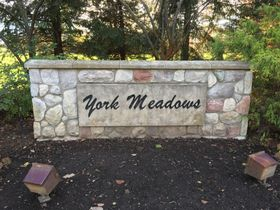 York Meadows