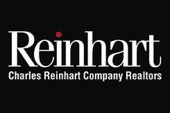 reinhart_logo.jpg