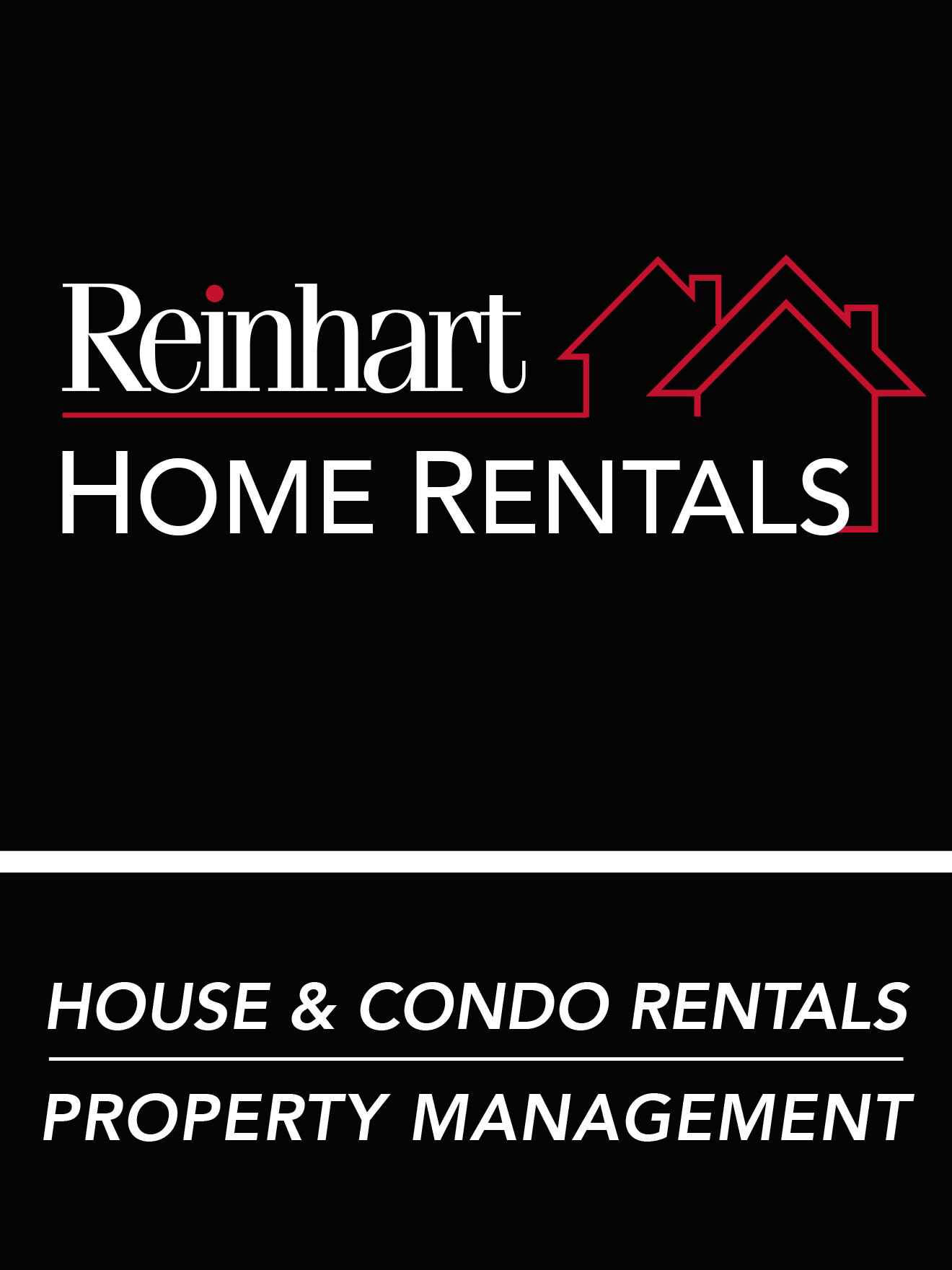 Property Management Real Estate Agents