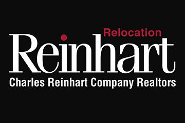 Relocation Real Estate Agents