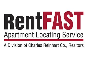 RentFAST Real Estate Agents