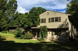 3011 Provincial Drive Ann Arbor, MI 48104 Photo 10