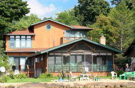 11366 East Shore Drive Whitmore Lake, MI 48189 Photo 11