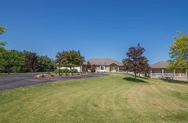 1310 North Territorial Ann Arbor, MI 48105 Photo 12